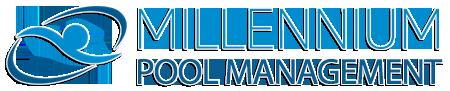 Millennium Pool Management LLC