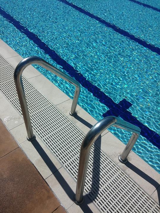 pool-2269986_960_720